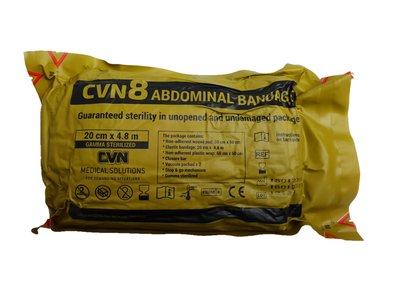 MOaAB Abdominal bandage