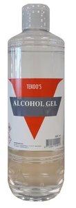 Handalcohol 70% 500ml fles
