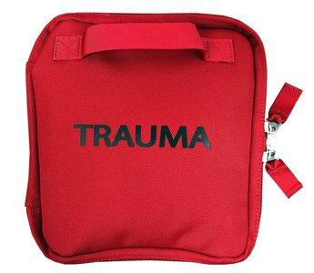 Trauma Cube