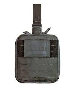 CCW PRO Leg pouch